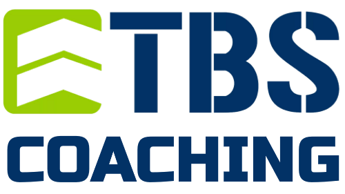 TBS Professional Coaching & Training