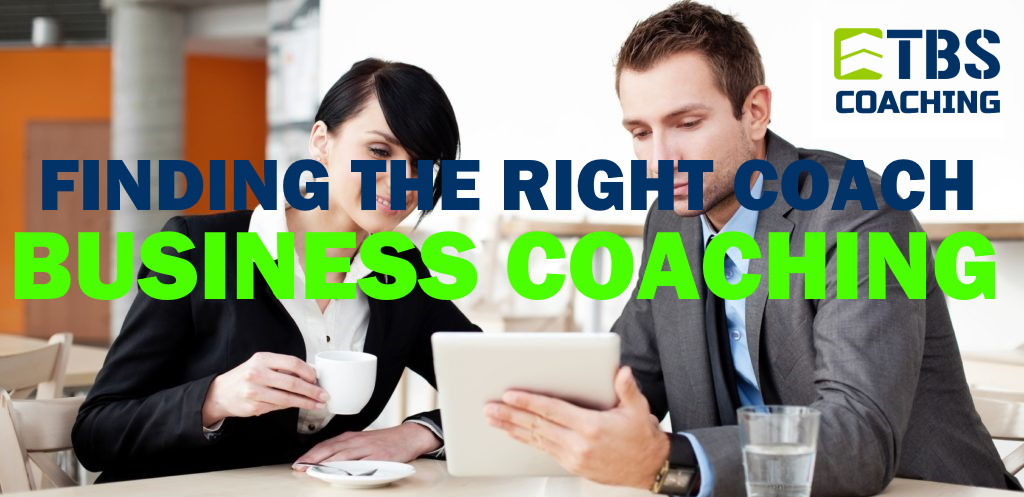 TBS_does_business_coaching